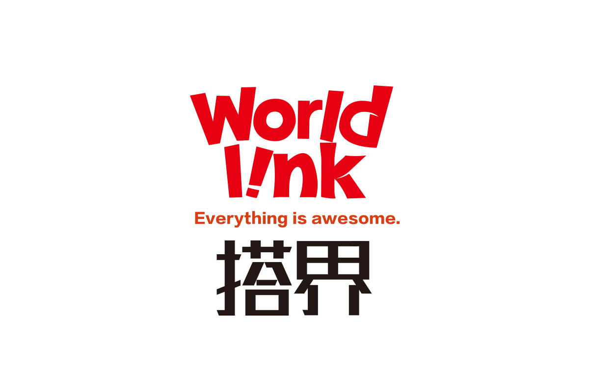 logo logo 标志 设计 图标 1200_760